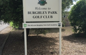 Burghley-Park-Golf-Club-Barker-Sign-Services-On-Post-Signs-15