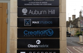 Ketton-Design-House-2-Barker-Sign-Services-On-Post-Signs-10