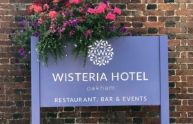 Wisteria-Hotel-Barker-Sign-Services-On-Post-Signs-78