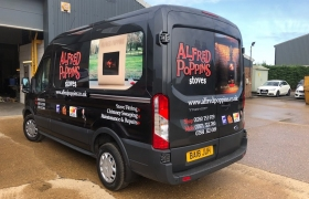 Alfred-Poppins-Barkers-Sign-Services-Rutland-Vehicle-Signs-234_