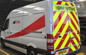 Colas-Barkers-Sign-Services-Rutland-Vehicle-Signs-24_