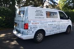 Jb-Ball-Barkers-Sign-Services-Rutland-Vehicle-Signs-126_